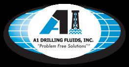 A1 Drilling Fluids, Inc.